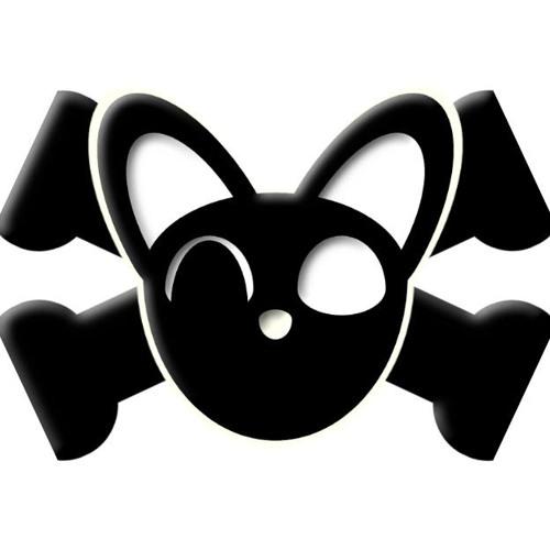 gofighure's avatar