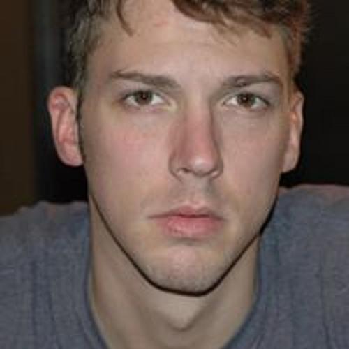 Mykestein's avatar