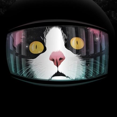 xeliF's avatar