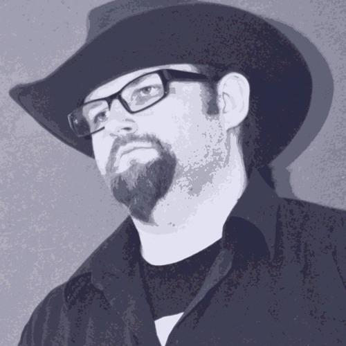 DWeP's avatar