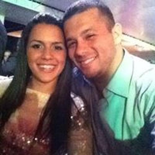 Bruna Cruz 23's avatar