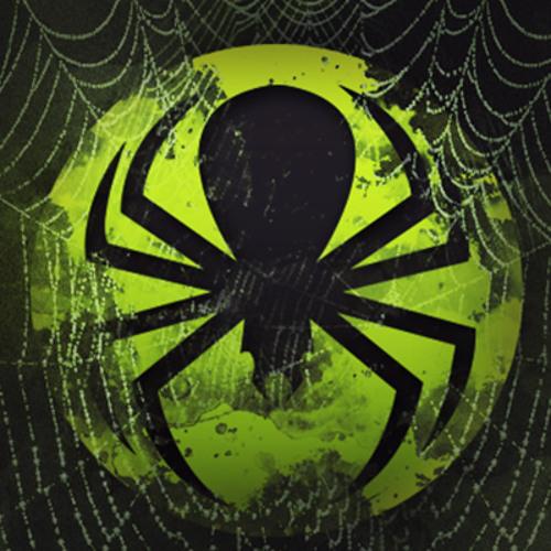 TheGreenSpider's avatar