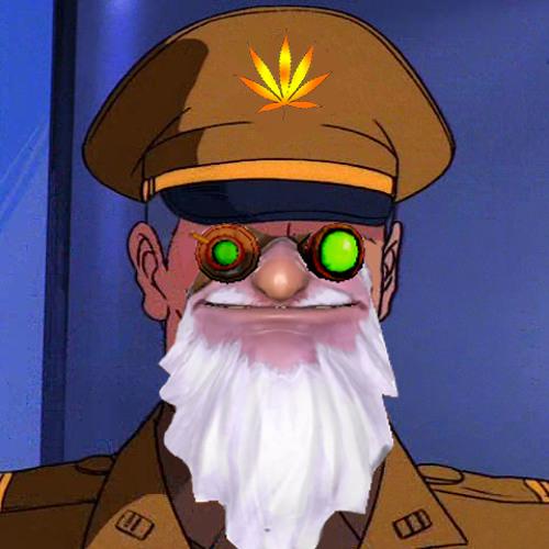 Kernelblaze's avatar