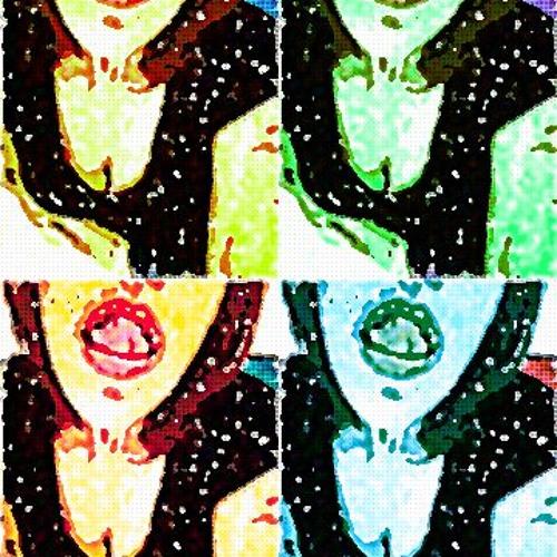 Twinkletoes84's avatar