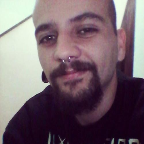 Igor Oliveira 32's avatar