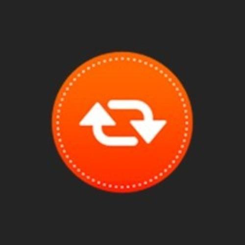 Reposter$'s avatar