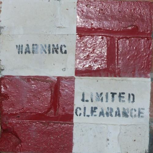Clearance's avatar