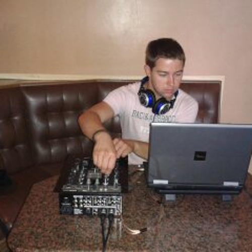 DJ Rajko's avatar