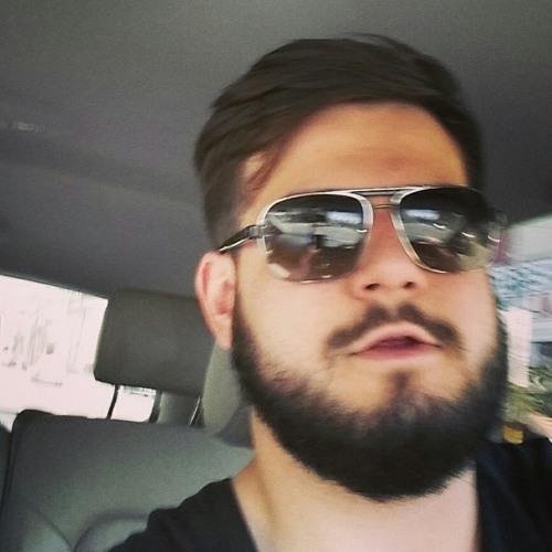 SakeAlex's avatar
