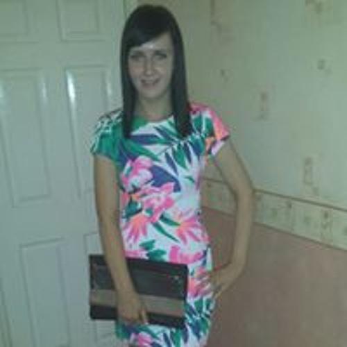 Rebecca Wilson 55's avatar