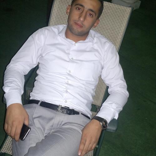 karimgreencity's avatar