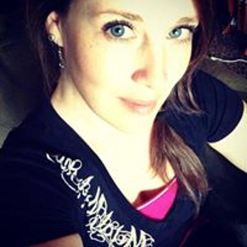 Marisela Merrifield's avatar