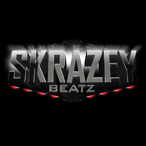 Skrazey Beatz's avatar