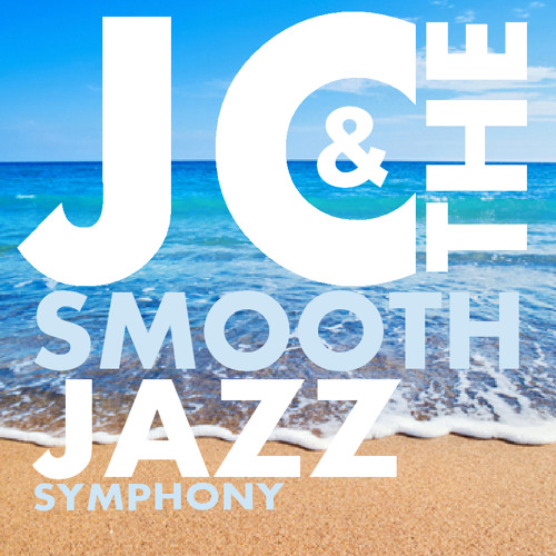 Smooth Jazz Symphony's avatar