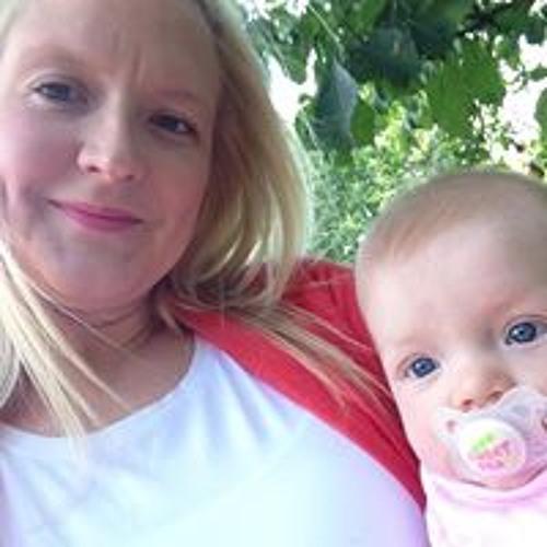Joanna Rapson's avatar