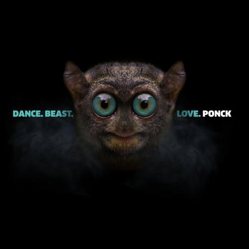 PONCK's avatar