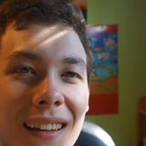 JWingWangWong's avatar