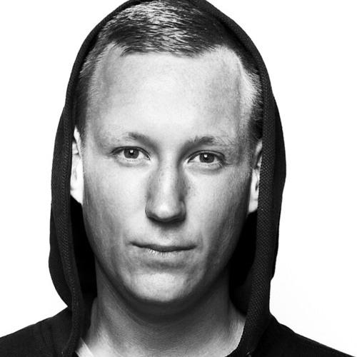 Dominic Candela's avatar