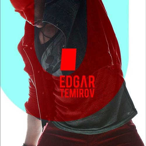 Edgar Temirov's avatar