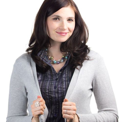 BlakePsychology's avatar