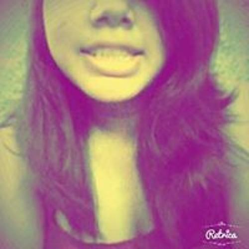 Monica Arceo Sanchez's avatar