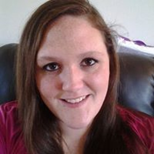 Emily Elizabeth Cadotte's avatar