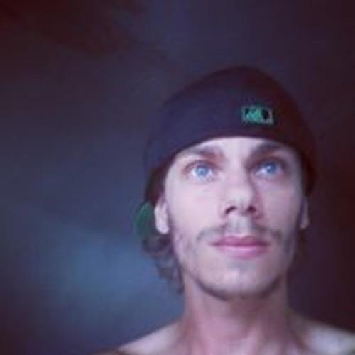 Felipe Somera's avatar