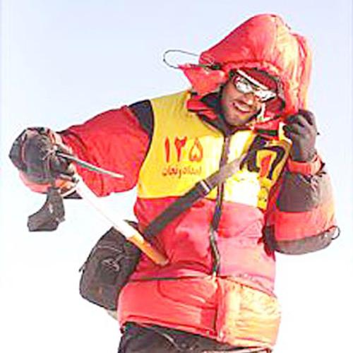 iman-firefighter's avatar