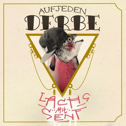 Aufjeden Derbe's avatar