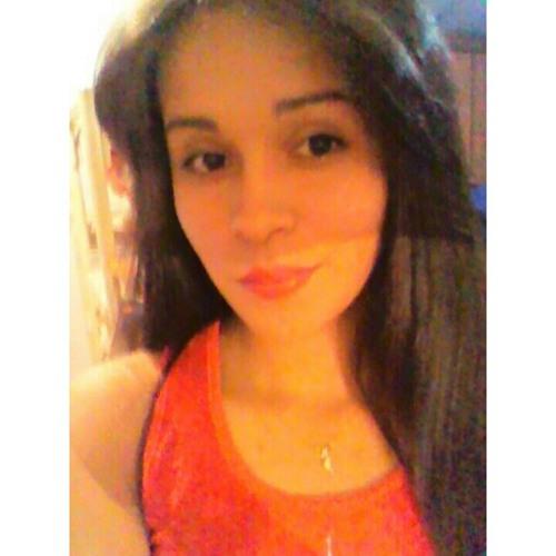 user66911766's avatar