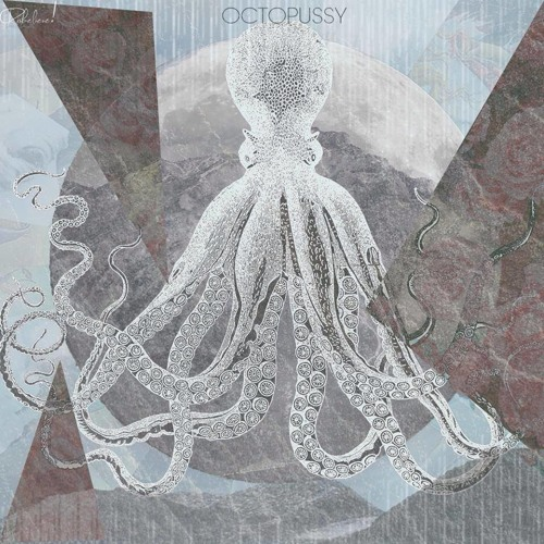 Octopussy's avatar