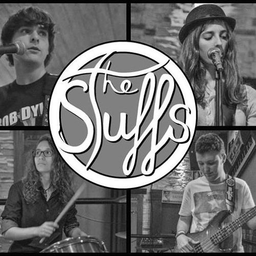 The Stuffs's avatar