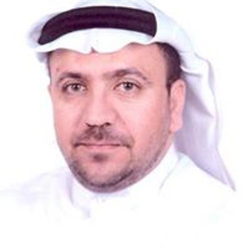 user718876630's avatar