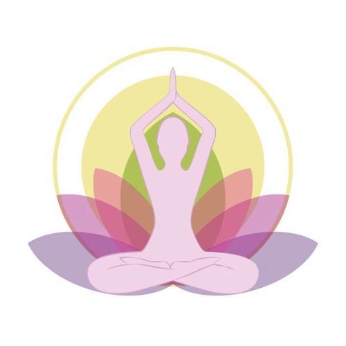 Praticando Yoga's avatar