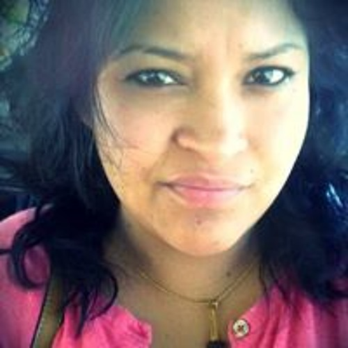 Maria Isabel Padron Lopez's avatar