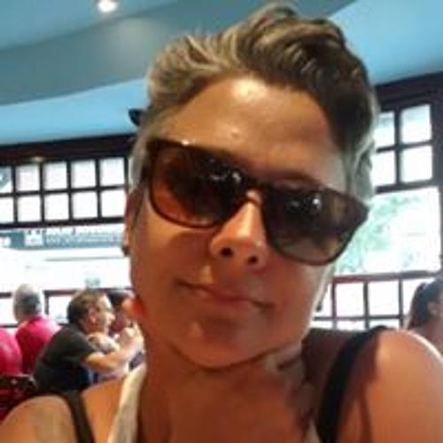 Luciane Andrea Lopes's avatar