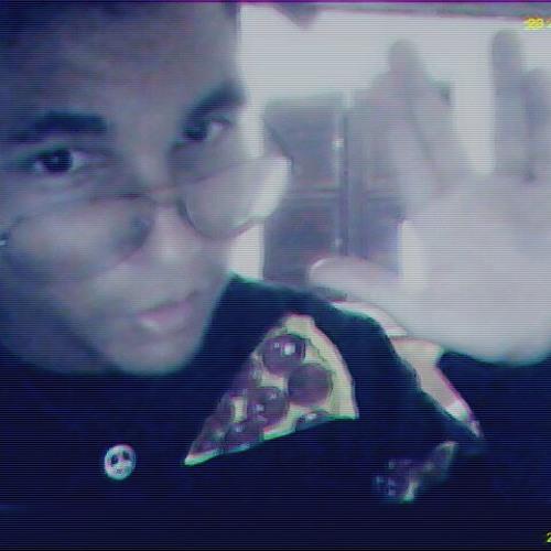 Tonny Braz's avatar