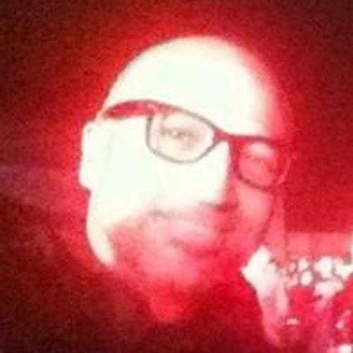 Mauricio D Aguinaco's avatar