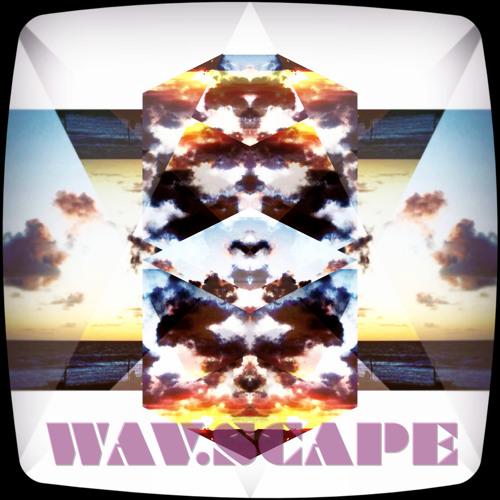WaV.SCAPE's avatar