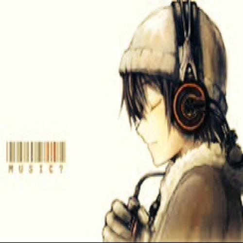 BlazeStyle's avatar