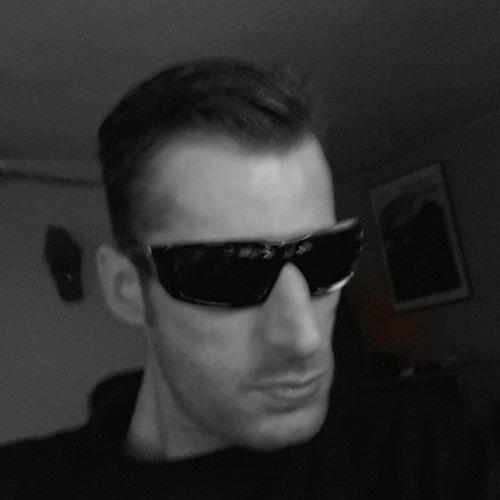 IckeNicke's avatar