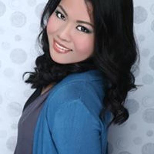 Nadirah Nadh's avatar