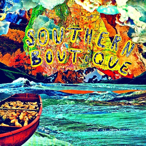 Southern Boutique's avatar