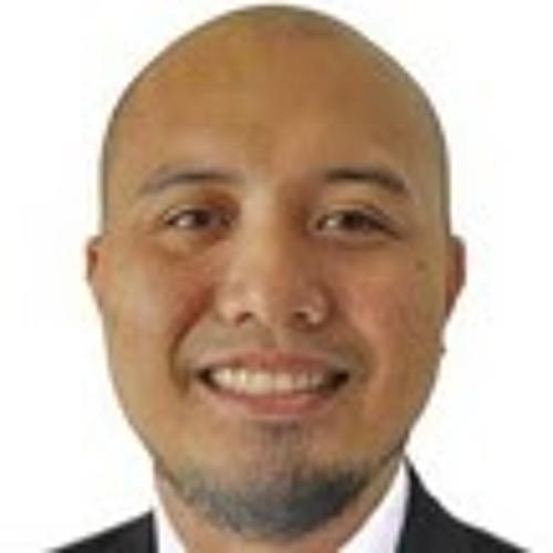 ronnie bretaña's avatar