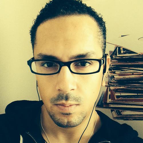 N149311's avatar
