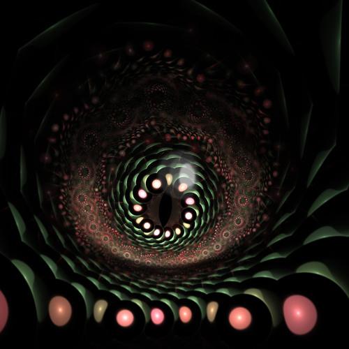 mwstudio's avatar