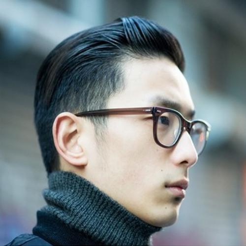 soohyuk's avatar
