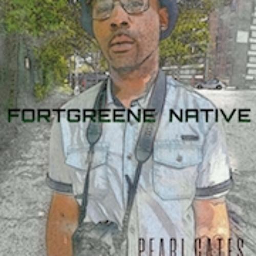 Pearlgates718's avatar