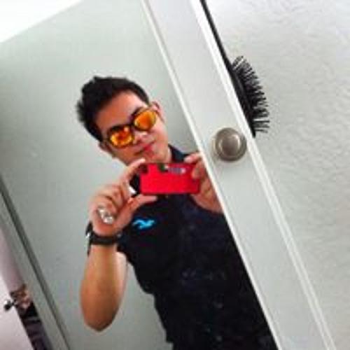 user111466115's avatar