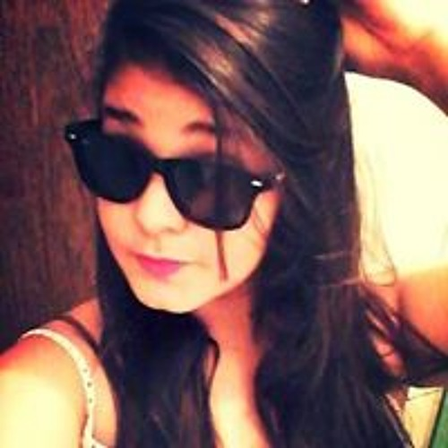 Gabriela Braga Nobre's avatar